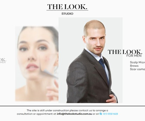 The-Look-480x401