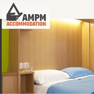 AMPM Accommodation