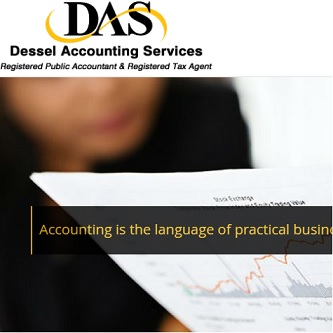 Dessel Accounting Services
