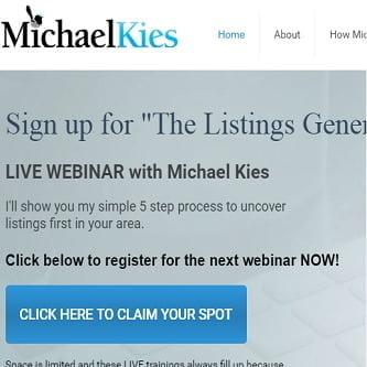 MichaelKies