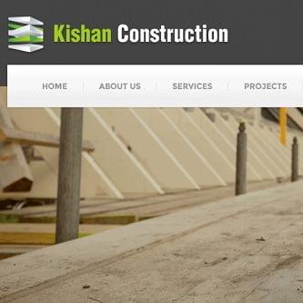 Kishan Construction