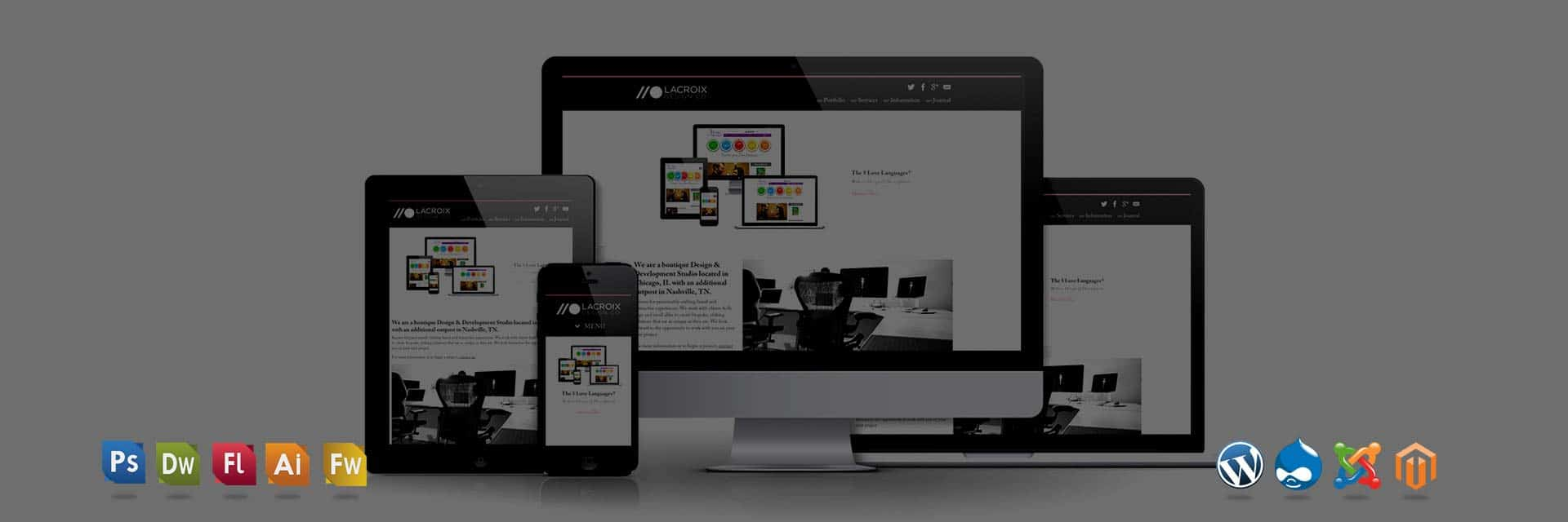 Website-Designing-Development