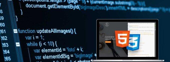 html5-development